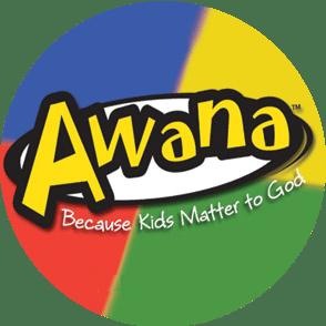 Awanas