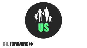 cilforwardwhite-us-01