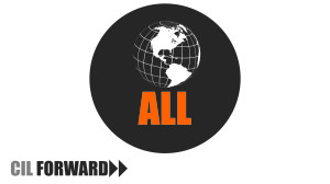 cilforwardwhiteall-01