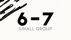 6-7-grade-small-group-logo