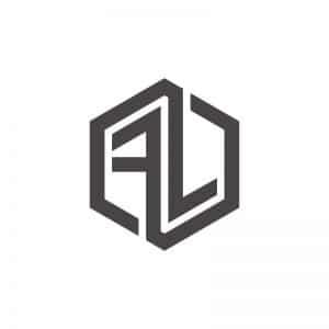Fronline Student Logo